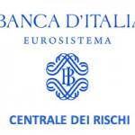 Centrale dei Rischi Banca Italia