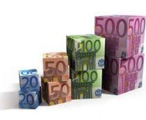 Prestiti: Credito al Consumo