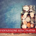 Fideiussione assicurativa o polizza fideiussoria assicurativa