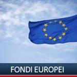 Fondi Europei o Finanziamenti Europei