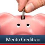 Merito creditizio definizione