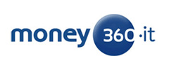 Money 360 prestiti money360.it