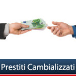 Prestiti Cambializzati