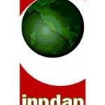 Prestiti per Pensionati INPDAP