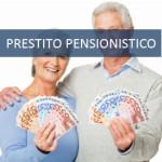prestito pensionistico