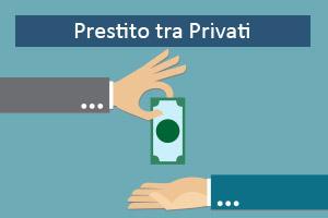 prestiti tra privati seri italiani