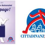 Focus Prestiti Cittadinanza Attiva 13 Rapporto PiT Servizi